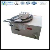 12V 200A galvanisieren Hochfrequenzschaltungs-Entzerrer für stark anodisierten Cookware