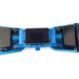 Patente al por mayor K5 Bluetooth Hoverboard eléctrico de Koowheel del fabricante de Koowheel