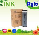Riso Rz를 위한 복제기 잉크