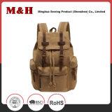 Kundenspezifischer große Kapazitäts-beweglicher wandernder Arbeitsweg-Rucksack
