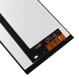 Мобильный телефон LCD для экрана касания HP 10949 LCD