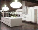 現代食器棚(SL-M-01)