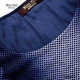 Платье длины сетки женщин низкой цены Miss Вы Ailinna 802078 средств