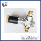 Kamaz LKW zerteilt 371141010 Kraftstoff-Zubringerpumpe-Luft Oulet Ventil