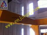 Over de Frames van de Container van de Verspreider van de Container van de Hoogte voor Speciale Container Ohcf