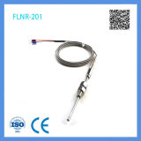 Shanghai Feilong K Type Thermocouple mobile Ferrule