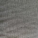 Сплетенный плавкий Interlining Bi-Протягивает клей вспомогательного оборудования Pes/PA одеяния