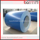 Lamiera e bobina di acciaio del Cr di Gi PPGL del metallo PPGI della costruzione del rifornimento del fornitore