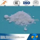 Esteroides puros Prohormone farmacéutico del legit de Pharmade de la calidad del laboratorio de China