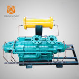 Zd Multistage Boiler Feed Water Circulating Pump
