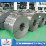 冷間圧延されたステンレス鋼のストリップ(420)