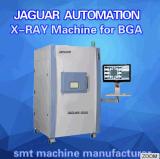 Maschinen der SMT 3D-Spi Gerätehersteller-LED