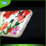 Mobile Phone Rubber Novo TPU Soft Back Case IMD Tampa para Microsoft Nokia Lumia 950 XL Wholesale