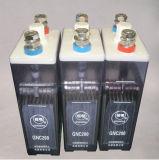 Спеченный тип батарея Gnc200 Ni-КОМПАКТНОГО ДИСКА алкалическая для начинать силы