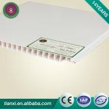 工場供給の特別な装飾PVC天井板の最もよい価格