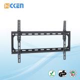 Исправленные высоким качеством держатели LED/LCD TV, держатели стены TV