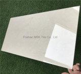 de Dunne Tegel 482152b van het Porselein van de marmeren-Blik van de Dikte van 5.2mm