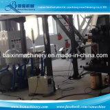 LDPE bolsa de basura Máquina de película soplada
