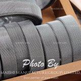 Acoplamiento de alambre de acero inoxidable del SUS 316L