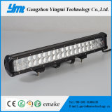 Una migliore barra chiara da 126 watt LED della Cina con l'alta qualità