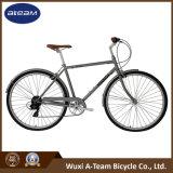 Bikes 2017 города высокого качества нового продукта (CTB7)