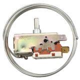 Thermostat pour le réfrigérateur et le congélateur K50-1127