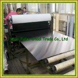 Катушка сплава никеля N06059 от Китая