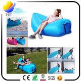 Vielseitiges aufblasbares faules Luft Laybag Sofa-im Freienschlafensofa