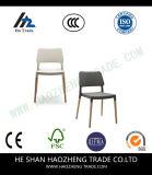 Офисная мебель стула оборудования Hzpc106 пластичная