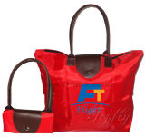 Multi-Function Nylon Promotional Leisure Bag