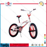 Billig 20 BMX Handle Bicycle/Racing Bike Aluminum BMX Freestyle Bicycles/Bicycle BMX Cycle für Sale