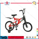 "in Stock Cheapest 21 Speed MTB Bicycle Bike 17X26 "" Mountain Bike op Sale"