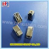 2016の習慣のシート・メタルの製造によって押される榴散弾(HS-BC-0034)