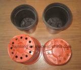Plastikprodukte ehemalig für Filterglocken