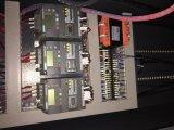 Machine d'emballage verticale de tube automatique de la CE (MH1000L)
