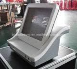 최신 판매 Hifu 바디 Slimmming Liposonix 아름다움 기계