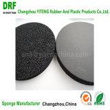 Espuma del PVC de NBR para los sellos y la esponja del PVC del lacre NBR de la junta NBR&PVC