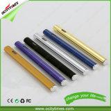 2016 de Hete Verkopende Oil Pen O. Pen Vape Beschikbare Open Slanke Pen Vape van de Patroon Cbd
