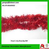 Het Ornament van Kerstmis van Slinger