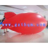 Изготовленный на заказ раздувной рекламируя воздушный шар гелия воздушного шара/раздувной воздушный шар PVC