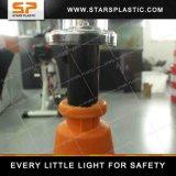 Предупредительный световой сигнал безопасности движения солнечный СИД Ab-153j