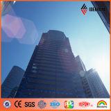 Ideabond 300ml effacent la puate d'étanchéité glaçante structurale de silicones pour la construction Decotation fabriqué en Chine
