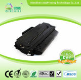 Cartouche de toner laser D103L Toner pour Samsung Laser Printer Cartridge