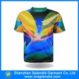 De in het groot T-shirts van de Kleurstof van de Band van de Manier van de Mensen van de Kleding van de Kleurstof van de Band