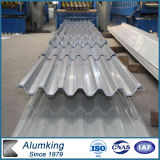 AluminiumCoil für Decoration Material