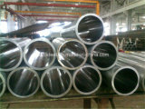 최신 판매를 위한 ASTM A106 열간압연 이음새가 없는 강관
