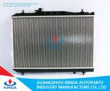Auto-Kühler-Reparatur-Sitz für 2007 KIA Cerato Kühler-Fertigung-Plastikbecken Soem-25310-2f840/2f800