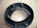 China Tire Factory à vendre 400-8 Wheel Barrow Tube
