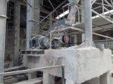 De KringloopMolen van het glas, de Zachte Molen van de Steen