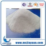 Sulfate de sodium recommandé de centrale 99% anhydre avec le prix raisonnable